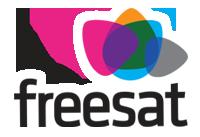 Freesat_logo