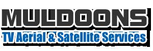 Muldoons TV Aerial & Satellite Services