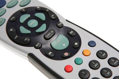 remote_control2