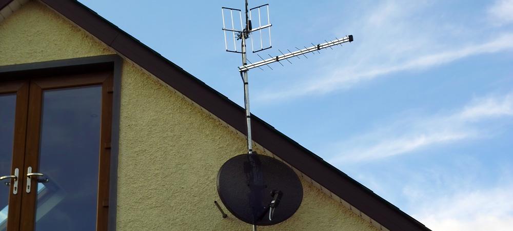 slide-aerial-dish