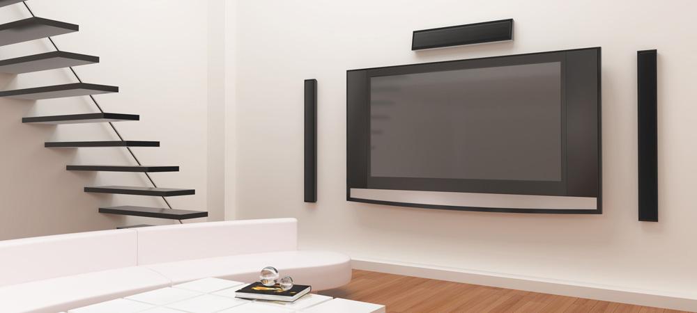 slide-wall-mounted